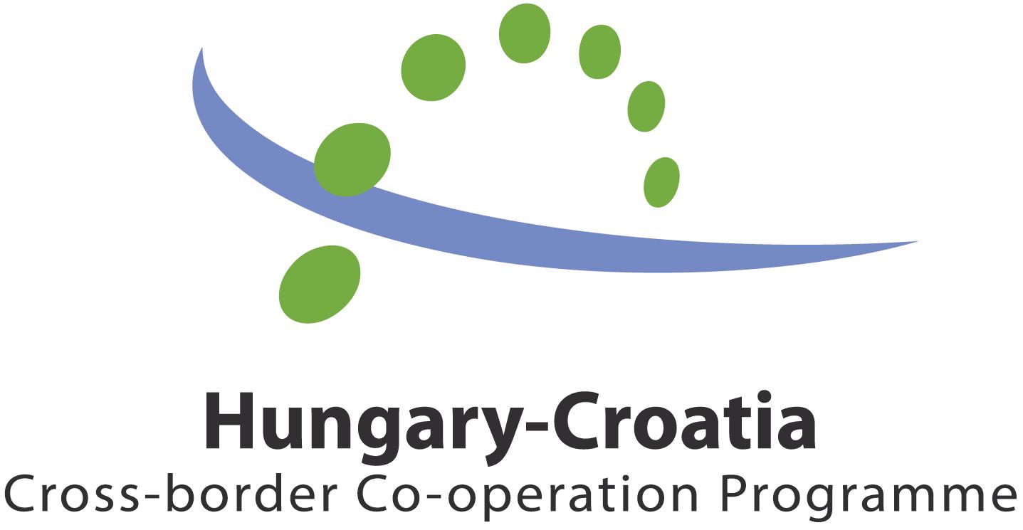 Osvit sudjelovao u prijavi dva prekogranična projekta, još jedan u pripremi