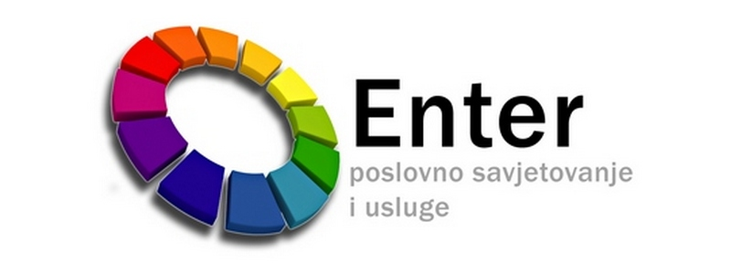stanari-enter