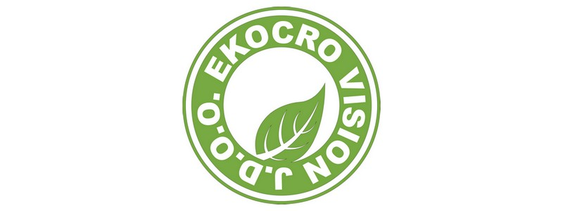 stanar-ekocrovision