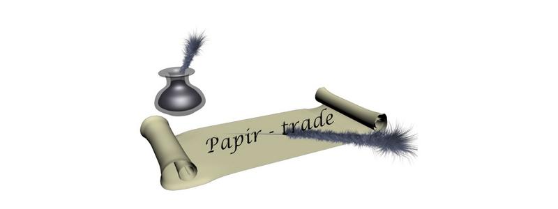 stanar-papir-trade