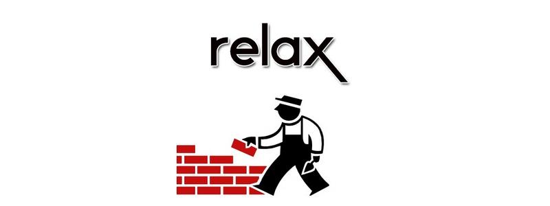 stanar-relax