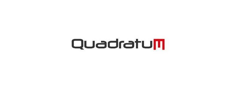 stanari-quadratum